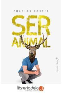 ag-ser-animal-capitan-swing-libros-sl-9788494966729