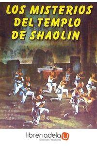 ag-misterios-del-templo-de-shaolin-los-editorial-alas-9788420301549