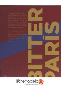 ag-bitter-paris-carambuco-ediciones-9788494820625