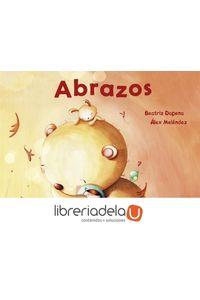ag-abrazos-ediciones-jaguar-9788417272180