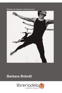 ag-barbara-brandli-la-fabrica-editorial-9788416248919