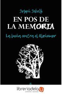 ag-en-pos-de-la-memoria-la-lucha-contra-el-alzheimer-ediciones-de-intervencion-cultural-9788416995950
