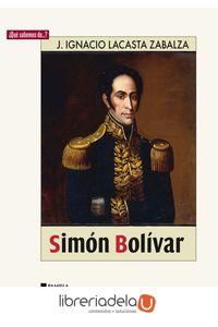 ag-simon-bolivar-pamiela-argitaletxea-9788491720720