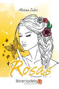 ag-rosas-letrame-sl-9788417657086