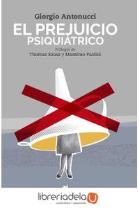 ag-el-prejuicio-psiquiatrico-katakrak-9788416946235