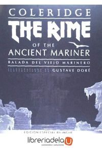 ag-the-rime-of-the-ancient-mariner-balada-del-viejo-marinero-mr-momo-9788417105488