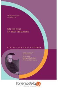 ag-un-castigo-en-tres-venganzas-iberoamericana-editorial-vervuert-sl-9788491920199