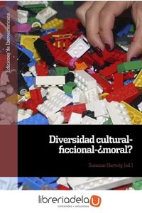 ag-diversidad-culturalficcionalmoral-iberoamericana-editorial-vervuert-sl-9788491920335