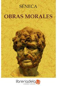 ag-seneca-obras-morales-editorial-maxtor-9788490016015