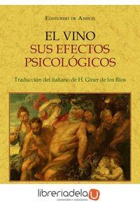 ag-el-vino-sus-efectos-psicologicos-editorial-maxtor-9788490015995