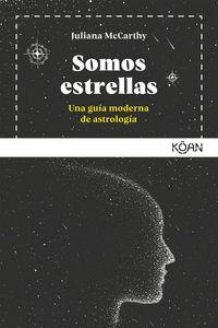 lib-somos-estrellas-kan-libros-9788494913471