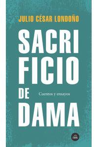 sacrificio-de-dama-9789585458727-rhmc