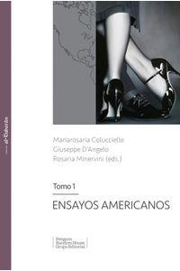 ensayos-americanos-tomo-i-9789589219652-rhmc