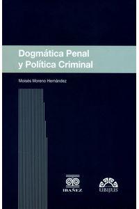 dogmatica-penal-y-politica-criminal-9789587498660-inte