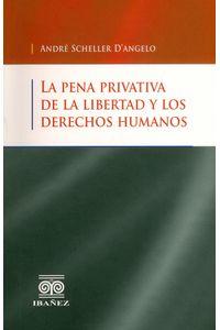la-pena-privativa-de-la-libertad-9789587499193-inte