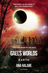 lib-gaels-worlds-earth-penguin-random-house-9788417483746
