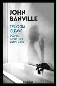 lib-trilogia-cleave-eclipse-impostura-antigua-luz-penguin-random-house-9788466349147
