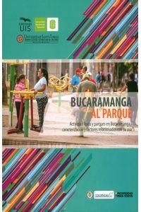 bucaramanga-al-parque-9789588956466-uisa