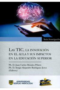 las-tic-la-innovacion-en-el-aula-9789585511194-arbo