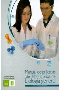 manual-de-practicas-de-laboratorio-14736-002-uisa