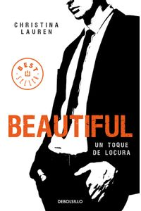 lib-beautiful-saga-beautiful-5-penguin-random-house-9788466341790