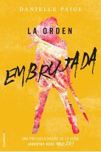 lib-la-orden-embrujada-roca-editorial-de-libros-9788416867813