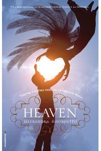 lib-heaven-roca-editorial-de-libros-9788499185804