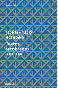 lib-textos-recobrados-19311955-penguin-random-house-9788499896632