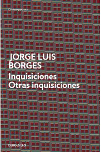 lib-inquisiciones-otras-inquisiciones-penguin-random-house-9788499892689