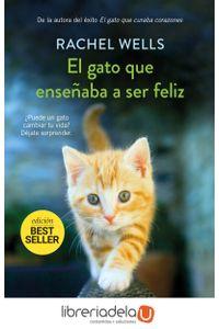 ag-el-gato-que-ensenaba-a-ser-feliz-duomo-ediciones-9788417761141