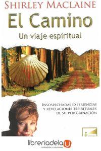 ag-el-camino-editorial-faro-9788493843229