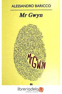 ag-mr-gwyn-editorial-anagrama-sa-9788433978493