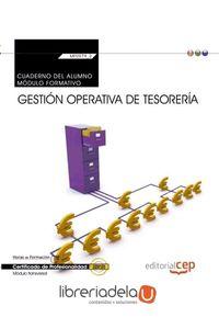 ag-gestion-operativa-de-tesoreria-certificados-de-profesionalidad-cuaderno-del-alumno-editorial-cep-sl-9788468167534