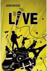 lib-live-play-3-penguin-random-house-9788490432839