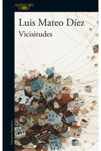 lib-vicisitudes-penguin-random-house-9788420429656