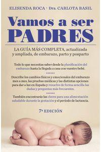 lib-vamos-a-ser-padres-penguin-random-house-9788425347009