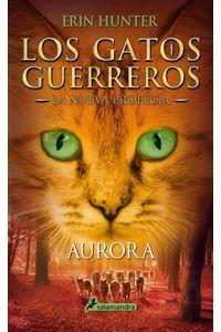 lib-aurora-ediciones-salamandra-9788415630975