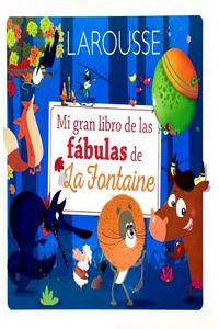 mi-gran-libro-de-las-fabulas-9786072115521-laro