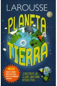 planeta-tierra-9786072109049-laro