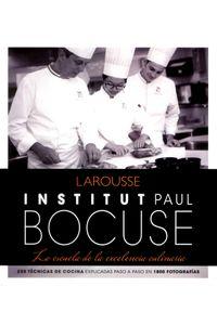 institut-paul-bocuse-9786072116696-laro