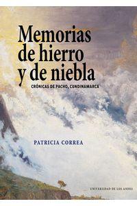 Memorias_de_hierro_y_de_niebla-9789587747560-uand