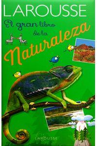 el-gran-libro-de-la-naturaleza-9786072116894-laro