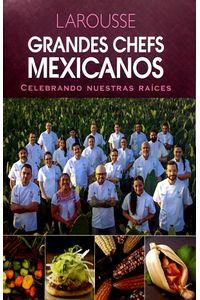 grandes-chefs-mexicanos-9786072117945-laro