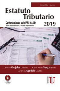 ESTATUTO-TRIBUTARIO-2019-9789587629941-ediu