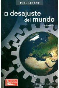 el-desajuste-del-mundo-9786077445968-laro