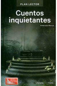 cuentos-inquietantes-9786077446033-laro