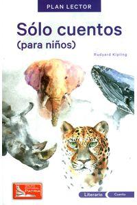 solo-cuentos-9786077446040-laro