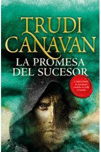 lib-la-promesa-del-sucesor-la-ley-del-milenio-3-penguin-random-house-9788401019944