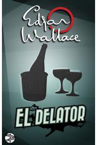 lib-el-delator-roca-editorial-de-libros-9788415997894