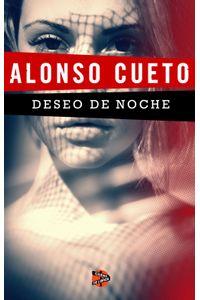 lib-deseo-de-noche-roca-editorial-de-libros-9788415997603